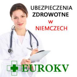 Gewerbe w Niemczech bez meldunku eurokv.pl