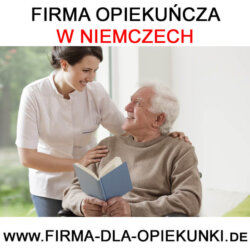Samozatrudnienie w Niemczech ubezpieczenie zdrowotne