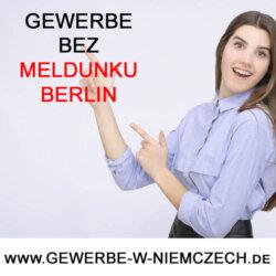 Faktura za uslugi budowlane dla Niemca